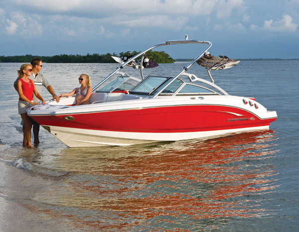 Boat Rentals Chateau On The Lake Marina Table Rock